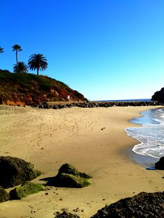 The Montage - Laguna Beach - Orange County - California  #tropical #paradise #beach