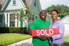 We Buy Houses in TulsaSell My House Fast in TulsaNo Fees. No Commissions. Put More Cash In Your Pocket.