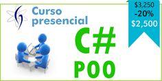 Curso de C# prácticas orientadas al mundo real