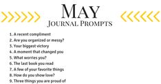 May Journal Prompts.pdf