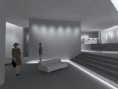Lighting Design, Gallery, Projects, Light Design, Log Projects, Blue Prints