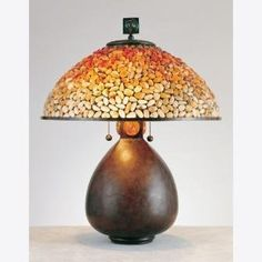This is a lamp from an Amish shop we have heard great things about from friends in the area.  #amishrocks http://www.amishcraftsmanfurniture.com/index.php?/lamps