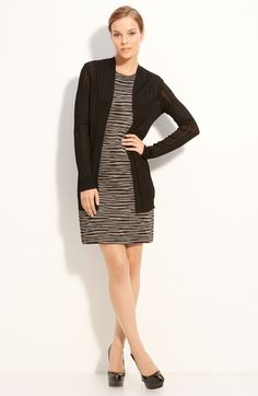 M Missoni Knit Cardigan available at #Nordstrom