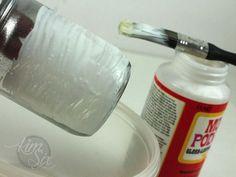 mod-podge-glittered-mason-jars.jpg
