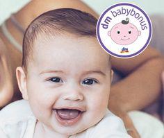 dm Baby-Promotion und Produktnews: Promotion, Baby, Kids, Baby Humor, Infant, Babies, Babys