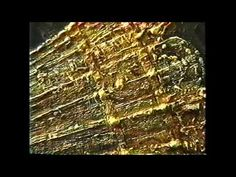 Rembrandt and His Paints - YouTube