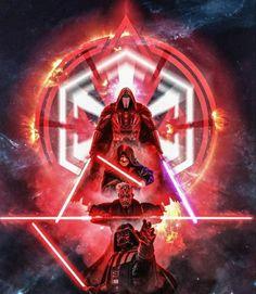 Peace Is A Lie, Set Me Free, Dark Side, Victorious, Star Wars, Darth Vader, Starwars, Star Wars Art