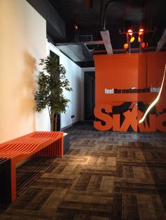 Feel the motion sixt rent a car
