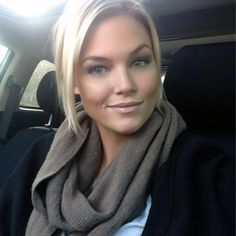 Krissa Fowles