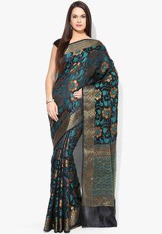 http://static4.jassets.com/p/Rang-Banarasi-Dupion-Silk-Multi-Zari-Resham-Work-Banarasi-Black-Saree-8152-5199941-1-gallery2.jpg