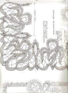 spitzenmotive - Sylvie Harmand - Picasa Web Album