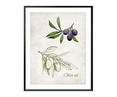 https://www.westwing.pl/dekoracja-cienna-olives-xiv-43-x-53-cm-1893829.html?c=kampania-olive-garden