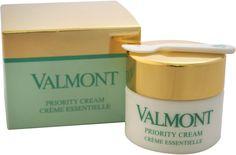 valmont - priority cream cream 1.7 oz.