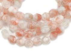 How to Make a Necklace or Bracelet Using Bead Stringing Wire and Crimps: Gather Your Beads and Plan Your Design