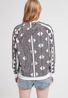 adidas Originals - Sweatshirt - light grey