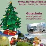 """""""Urlaub"""", das schönste Geschenk Bad Gastein, Bergen, Christmas Ornaments, Holiday Decor, Nice Asses, Christmas Jewelry, Christmas Decorations, Christmas Decor, Mountains"""