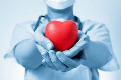 #La donación salva vidas: siete personas en lista de espera recibieron trasplante de órganos - San Juan 8: San Juan 8 La donación salva…