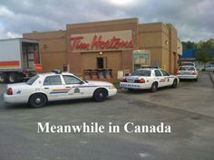ein aktuelles Foto von Tim Hortons Mission in British Columbia, Canadian Memes, Canadian Things, I Am Canadian, Canadian Humour, Canada Jokes, Canada Funny, Canada 150, Tim Hortons, British Columbia
