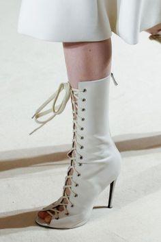 Vogue s Ultimate Shoe Guide Autumn Winter 2017 882272c47ba6