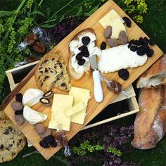 The perfect blend of sweet and savory, our Decadent Picnic for two will leave you wanting to incorporate dessert into every meal; featuring silky, nutty and indulgent cheeses and a bounty of sweet treats from near and far. #pastoralchicago #pastoralartisancheese #chicago #artisancheese #cheese #cheeseplate #cheesebort #thatcheeseplate #eeeeeats #infatuationchi #picnic #lakemichigan #foodie #eats #yum #312food