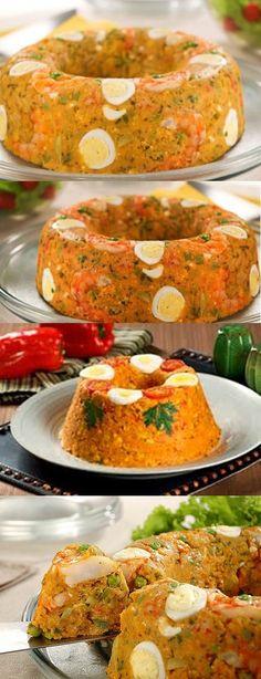 New seafood pasta salad recipes dinners Ideas Grilling Recipes, Cooking Recipes, Healthy Recipes, Good Food, Yummy Food, Salty Foods, Seafood Pasta, Comida Latina, Chowder Recipes