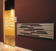 Een design radiator van Keuken & Bad Almelo wordt gekenmerkt door design en vormgeving volgens de laatste trends op interieurgebied. Wij bieden veel verschillende mogelijkheden met ons brede assortiment aan verschillende soorten radiatoren. Onze radiatoren hebben echter een aantal dingen gemeen: ze zijn allen voorzien van een prachtig design, praktische functionaliteit, bieden warm comfort en zijn van topkwaliteit.