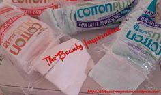 LaTurati idrofiloS.p.A.è un'azienda che opera da oltre 50 anni nel settore del cotone ed èleader nella produzione dei classici dischetti Cotton Plus, ovali, quadrati o pretagliati, utili …