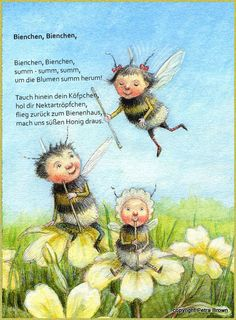 :: Sweet Illustrated Storytime :: Illustration by Petra Brown Sending Love And Light, Creation Photo, Bee Art, Sarah Kay, Bee Happy, Bees Knees, Beatrix Potter, Children's Book Illustration, Book Illustrations