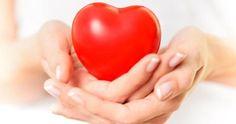 النظام الغذائى الصحى دائما يفيد صحة الإنسان بشكل عام ويحميه ضد الكثير من الأمراض، وللحفاظ على صحة القلب يجب تناول أطعمة معينة للحفاظ على عضلة القلب..