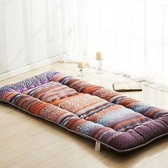 Shop 4 futons carries a wide variety of high quality cheap futon