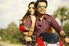 Ithu Namma Aaalu Movie Images #Simbu #Nayanthara #Ithu Namma Aalu Movie