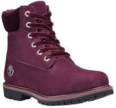 166 Best Timberlands images | Timberland outfits, Timberland