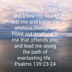 Prayer Scriptures, Bible Prayers, Prayer Quotes, Scripture Verses, Bible Verses Quotes, Faith Quotes, Biblical Quotes, Religious Quotes, Spiritual Quotes