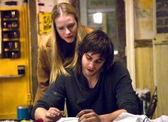 Across The Universe Film, Love Movie, Movie Tv, The Stranger Movie, Musical Film, Evan Rachel Wood, Movie Shots, Film Archive