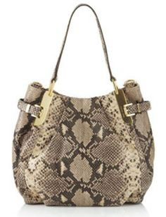 Michael kors handbags outlet, cheap michael kors handbags , wholesale michael kors handbags  fake designer Handbags online outlet www.wholesalereplicadesignerbags com