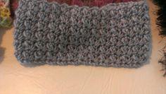 Winter headbands part 2