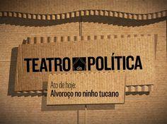 Com Dilma enfraquecida, oposição se movimenta para a sucessão - http://epoca.globo.com/tempo/teatro-da-politica/noticia/2015/03/com-dilma-enfraquecida-oposicao-se-movimenta-para-sucessao.html