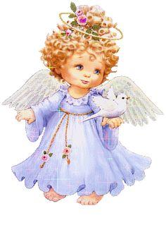 gifs+animados+angeles+niños+(12).gif (275×392)