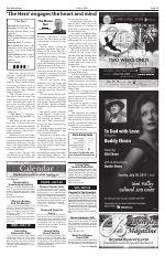 Simi Valley Acorn Print Edition (2017-07-14)