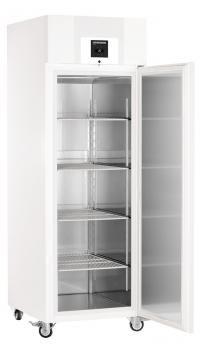 Liebherr LGPV 6520 MediLine Labor Gefrierschrank Bathroom Medicine Cabinet, Lockers, Locker Storage, Bookcase, Shelves, Furniture, Home Decor, Energy Consumption, Room Interior