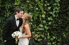 Gwen and Patrick's Blush, Gold and Sparkle Wedding at Blumen Gardens by Two Birds Photography