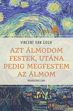 Vincent Van Gogh, Art Quotes, Thoughts, Wallpaper, Books, Movie Posters, Inspiration, Tatoo, Livros