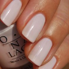 OPI Tickets to paradise, I love how my nails look with this polish, it goes with everything, very sophisticated shade.