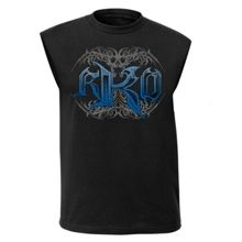 19da223405e Randy Orton Merchandise  Official Source to Buy Online