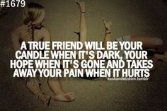 Quotes About Girl Friendships  Girl Friendship Quotes