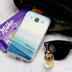 Get ready for summer <3 #case #etuo #foto #summer