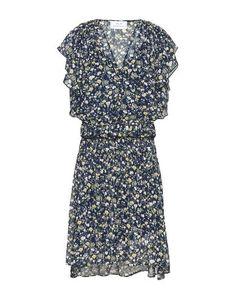 105e1da5a6c JOLIE by EDWARD SPIERS Women s Knee-length dress Dark blue 10 US Dark Blue