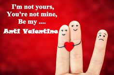 Most funny valentine messages and wishes. Hilarious and funny valentine quotes for lover, single friends, wife/husband or anyone you want to make laugh. Valentines Messages For Him, Valentines Day Quotes For Friends, Valentines Quotes Funny, Anti Valentines Day, Dating Humor Quotes, Flirting Quotes, Funny Quotes, Valentine's Day Quotes, Advice Quotes
