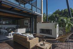 Galería - Casa Ajusco / Arquitectura Alternativa - 25