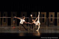 Phantom of the Opera 2011
